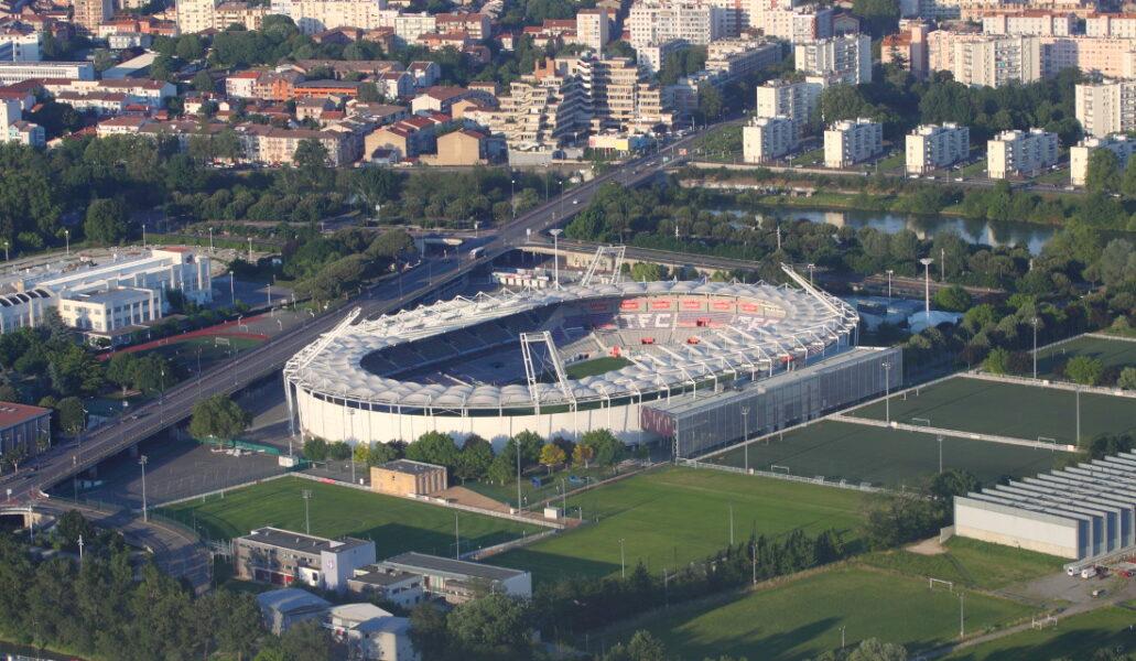 stadiumtoulouse_top