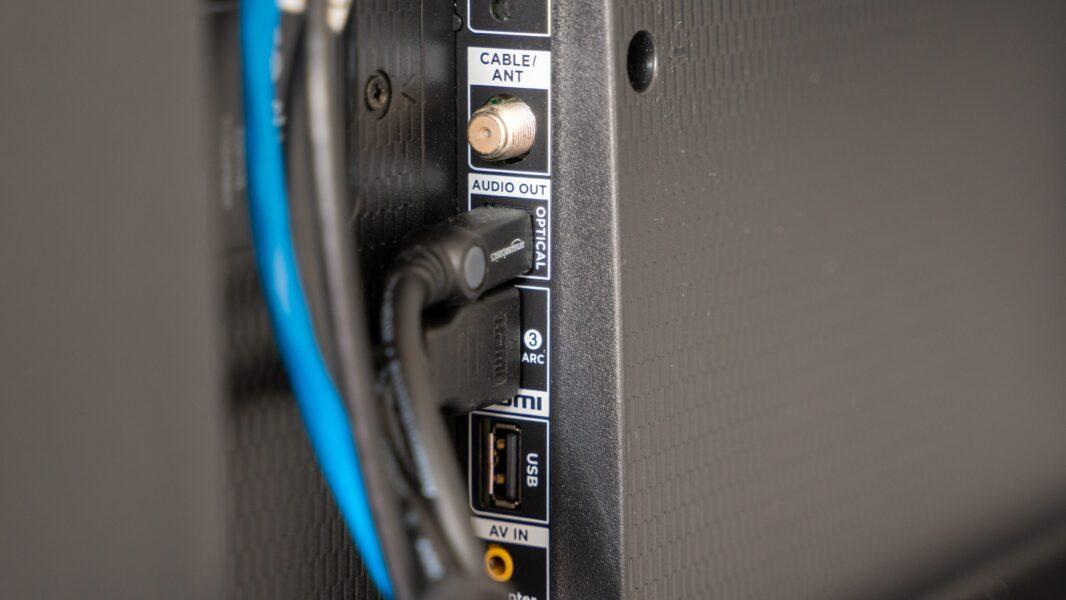 画像に alt 属性が指定されていません。ファイル名: HDMI-1066x600.jpg