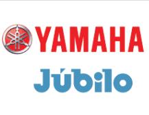 Yamaha-old